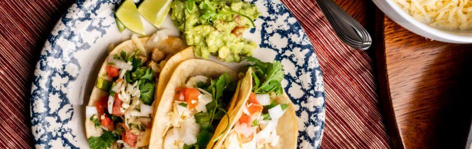 Marvelous Mexican Food In Elko
