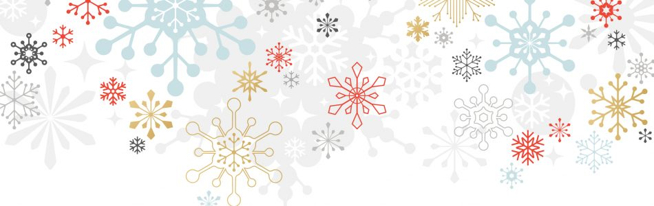 Coming Up: Snowflake Festival