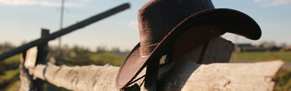 Coming Up: National Cowboy Poetry Gathering