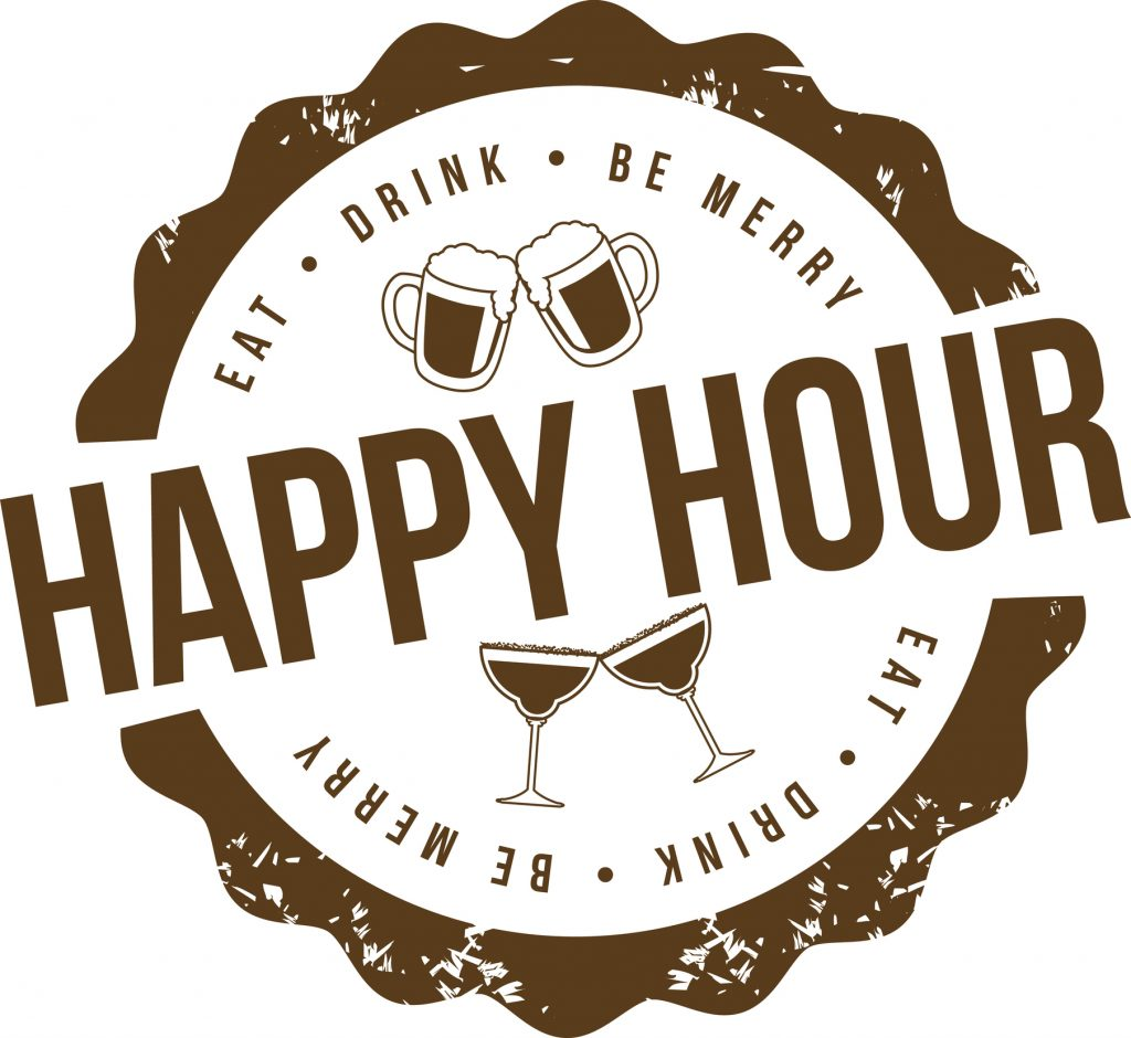 Beloved Happy Hours In Billings