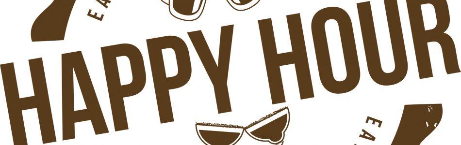 Beloved Happy Hours In Billings