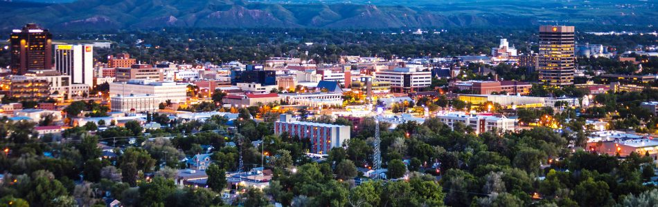 Things You Didn't Know About Billings