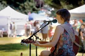 Yakima Folklife Festival