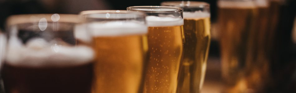 Breweries to Visit In Yakima