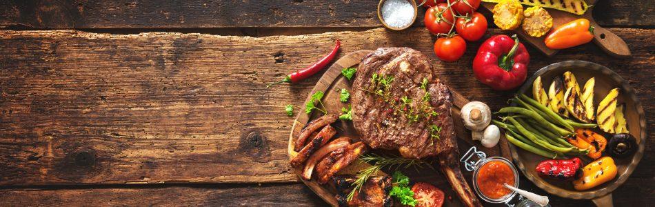 The Best Restaurants In Yakima
