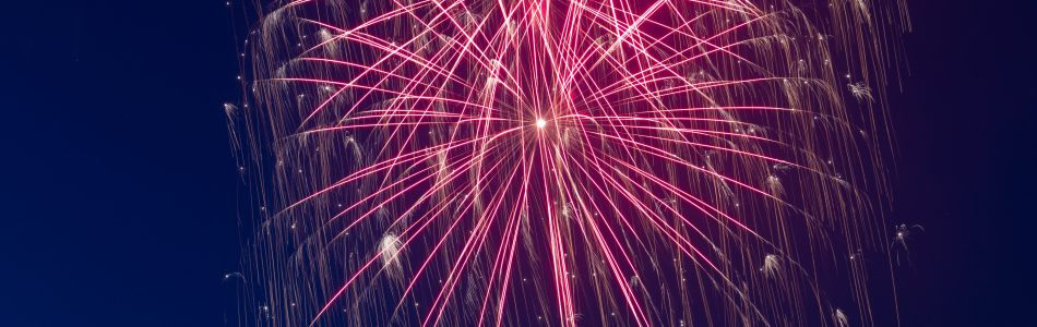 New Year's Eve Events In Yakima