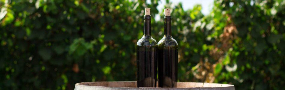 Wine-Tasting-in-Yakima-Valley-Ledgestone-Yakima