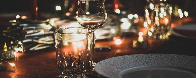 dine-in-at-the-most-popular-restaurants-in-yakima-valley-ledgestone-yakima