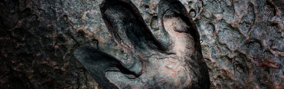 Prehistoric Activities in Vernal