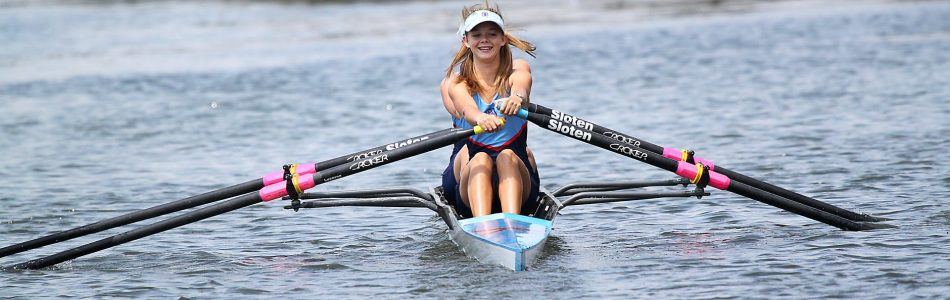 aquatic-adventures-with-oars-dinosaur-vernal
